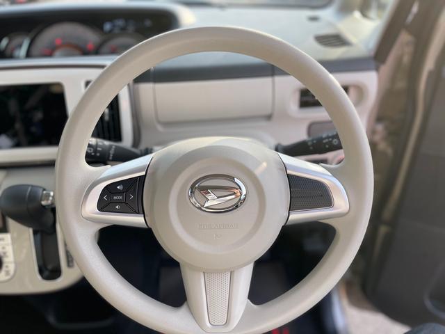 GホワイトアクセントVS SAIII 届出済未使用車 両側パワースライドドア LEDライト シートヒーター スマートキー サポカー プッシュスタート(18枚目)