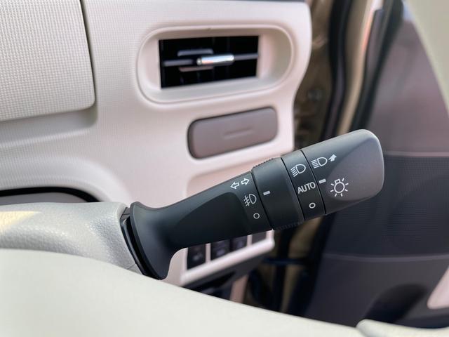 GホワイトアクセントVS SAIII 届出済未使用車 両側パワースライドドア LEDライト シートヒーター スマートキー サポカー プッシュスタート(19枚目)