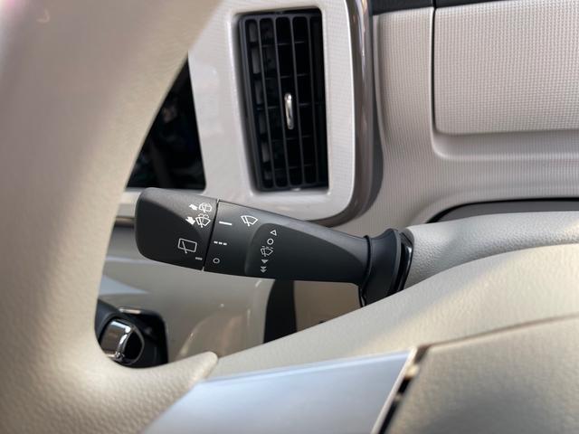 GホワイトアクセントVS SAIII 届出済未使用車 両側パワースライドドア LEDライト シートヒーター スマートキー サポカー プッシュスタート(20枚目)