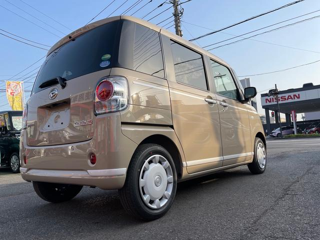 GホワイトアクセントVS SAIII 届出済未使用車 両側パワースライドドア LEDライト シートヒーター スマートキー サポカー プッシュスタート(25枚目)