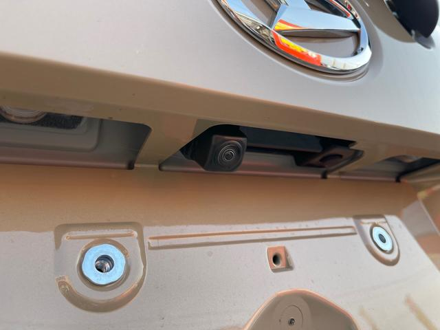 GホワイトアクセントVS SAIII 届出済未使用車 両側パワースライドドア LEDライト シートヒーター スマートキー サポカー プッシュスタート(27枚目)