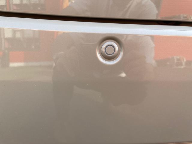 GホワイトアクセントVS SAIII 届出済未使用車 両側パワースライドドア LEDライト シートヒーター スマートキー サポカー プッシュスタート(28枚目)