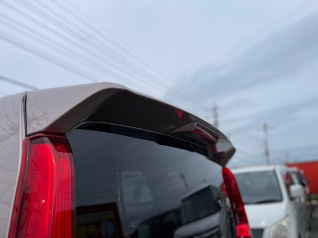 XリミテッドII SAIII 届出済未使用車 スマートキー プッシュスタート バックカメラ ドア連動電動格納ミラー オートエアコン オートライト オートハイビーム 専用アルミホイール LEDライト(19枚目)