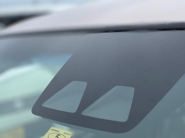 XリミテッドII SAIII 届出済未使用車 スマートキー プッシュスタート バックカメラ ドア連動電動格納ミラー オートエアコン オートライト オートハイビーム 専用アルミホイール LEDライト(32枚目)