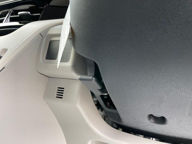 XリミテッドII SAIII 届出済未使用車 スマートキー プッシュスタート バックカメラ ドア連動電動格納ミラー オートエアコン オートライト オートハイビーム 専用アルミホイール LEDライト(33枚目)