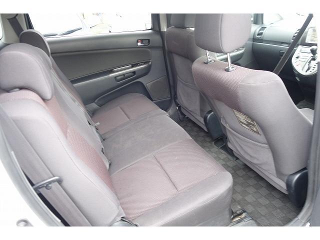 「トヨタ」「ウィッシュ」「ミニバン・ワンボックス」「千葉県」の中古車15