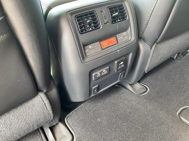 「その他」「パスファインダー」「SUV・クロカン」「千葉県」の中古車16