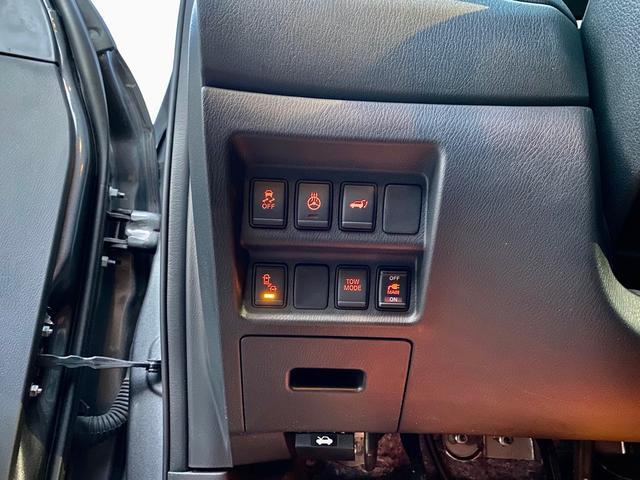 「その他」「パスファインダー」「SUV・クロカン」「千葉県」の中古車39