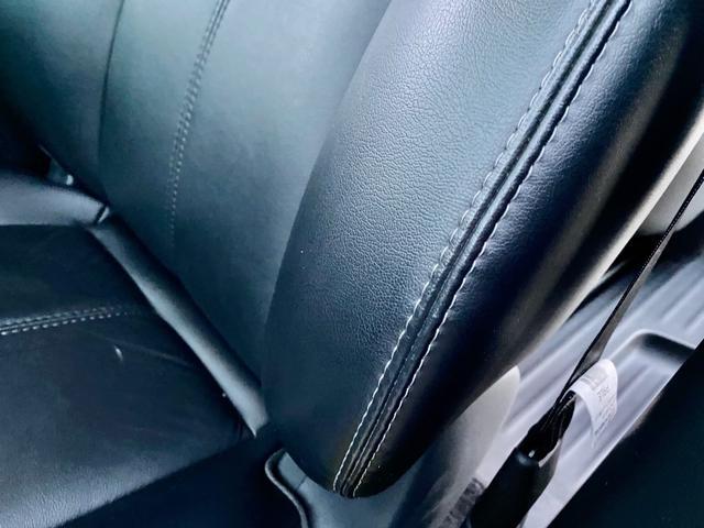「その他」「パスファインダー」「SUV・クロカン」「千葉県」の中古車43