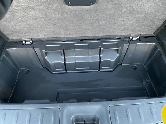 「その他」「パスファインダー」「SUV・クロカン」「千葉県」の中古車45
