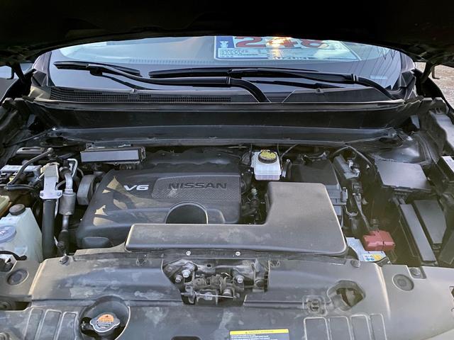 「その他」「パスファインダー」「SUV・クロカン」「千葉県」の中古車46