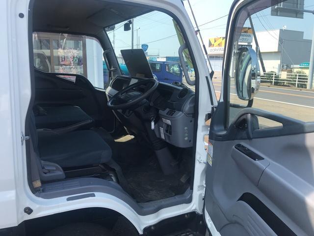 「その他」「キャンター」「トラック」「千葉県」の中古車4