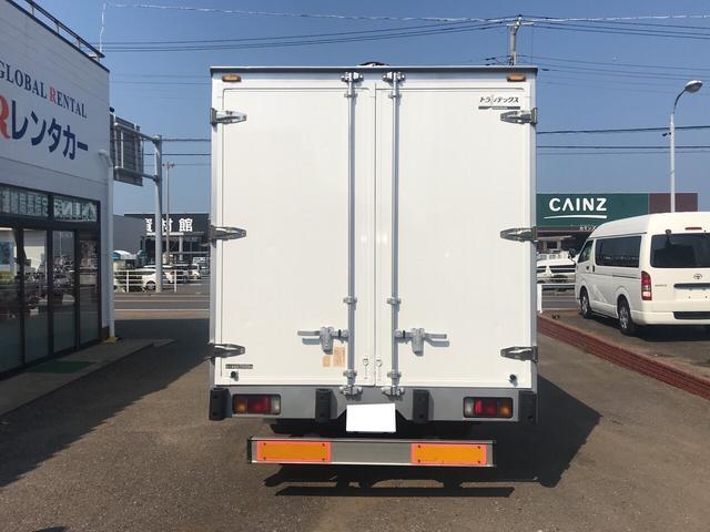 「その他」「キャンター」「トラック」「千葉県」の中古車13