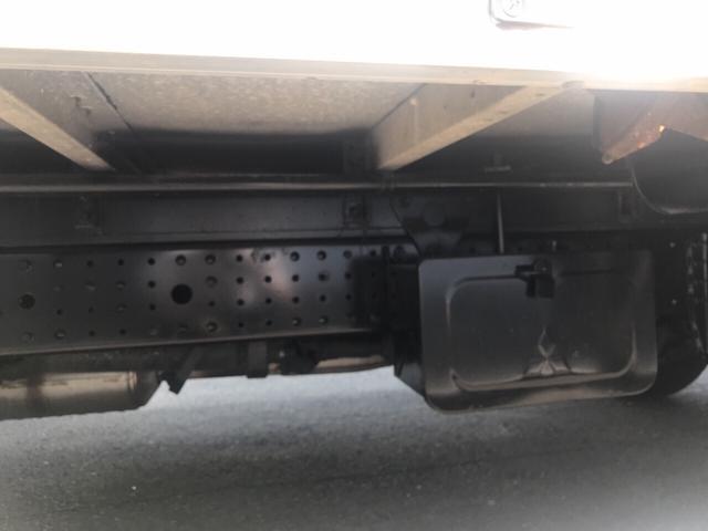 「その他」「キャンター」「トラック」「千葉県」の中古車19
