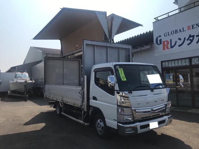 「その他」「キャンター」「トラック」「千葉県」の中古車24