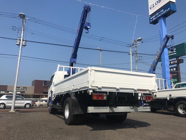 「その他」「デュトロ」「トラック」「千葉県」の中古車15