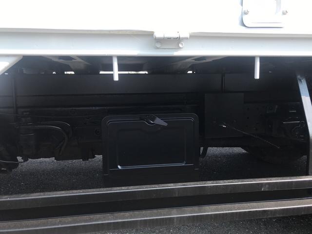 「その他」「デュトロ」「トラック」「千葉県」の中古車21