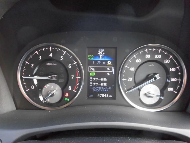「トヨタ」「アルファード」「ミニバン・ワンボックス」「千葉県」の中古車21