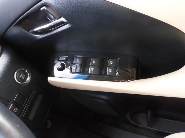 「トヨタ」「アルファード」「ミニバン・ワンボックス」「千葉県」の中古車27
