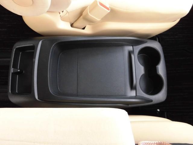 「トヨタ」「アルファード」「ミニバン・ワンボックス」「千葉県」の中古車28