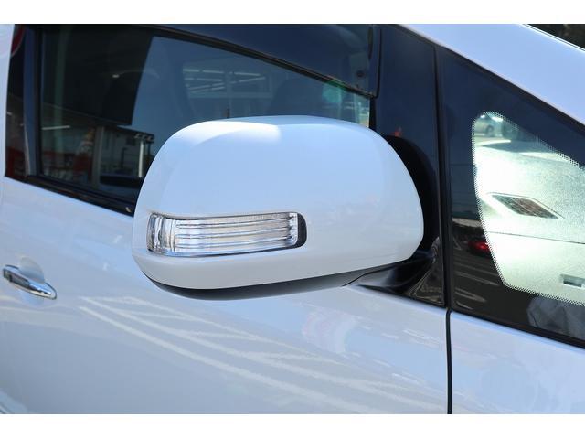 お車の状態や装備等でご不明な点が御座いましたらスタッフまでお気軽にご連絡ください!