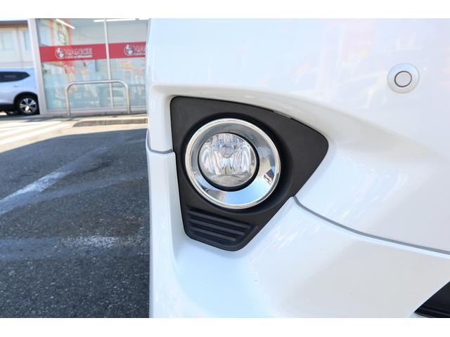 お求めやすい軽自動車から、高級セダンなど、幅広いラインナップでお客様の欲しい車がきっと見つかります。