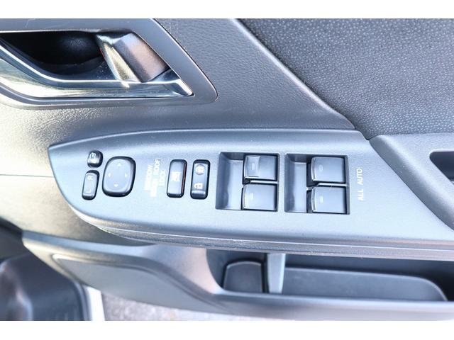 チャンスはアフターフォローも充実!お車の保証から、車検、保険までお客様をしっかりとサポートいたします!