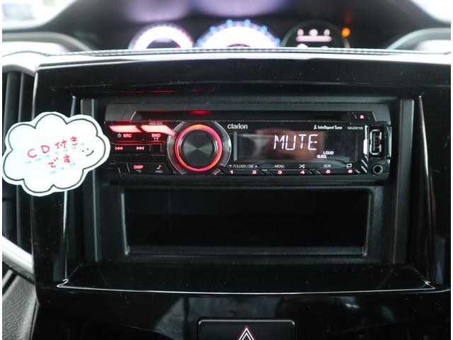 ハイブリッドMV CD ETC 左電動スライドドア LEDヘッドライト スマートキー ステアリングリモコン シートヒーター(6枚目)
