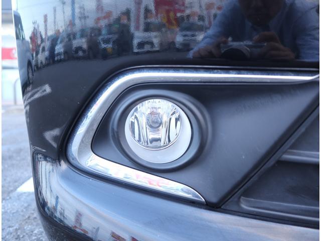 ハイブリッドMV CD ETC 左電動スライドドア LEDヘッドライト スマートキー ステアリングリモコン シートヒーター(31枚目)