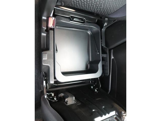 ハイブリッドMV CD ETC 左電動スライドドア LEDヘッドライト スマートキー ステアリングリモコン シートヒーター(42枚目)