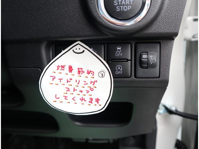 XリミテッドII SAIII パノラマモニター LEDヘッドライト&フォグ シートヒーター 純正アルミホイール 衝突軽減ブレーキ 横滑り防止(8枚目)