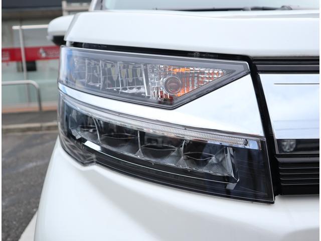 XリミテッドII SAIII パノラマモニター LEDヘッドライト&フォグ シートヒーター 純正アルミホイール 衝突軽減ブレーキ 横滑り防止(28枚目)