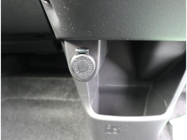 XリミテッドII SAIII パノラマモニター LEDヘッドライト&フォグ シートヒーター 純正アルミホイール 衝突軽減ブレーキ 横滑り防止(36枚目)