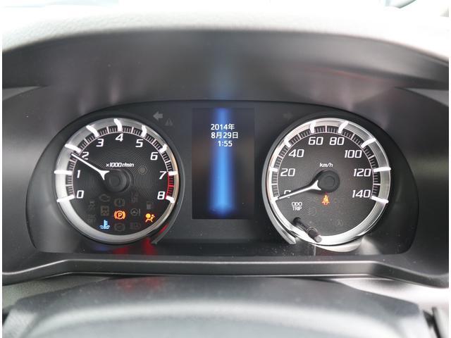 XリミテッドII SAIII パノラマモニター LEDヘッドライト&フォグ シートヒーター 純正アルミホイール 衝突軽減ブレーキ 横滑り防止(38枚目)