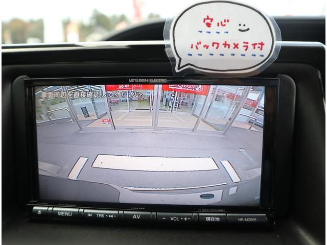 X メモリーナビ Bカメラ ETC 左パワースライドドア CD DVDLED クルーズコントロール アイドリングストップ セーフティーセンス(9枚目)