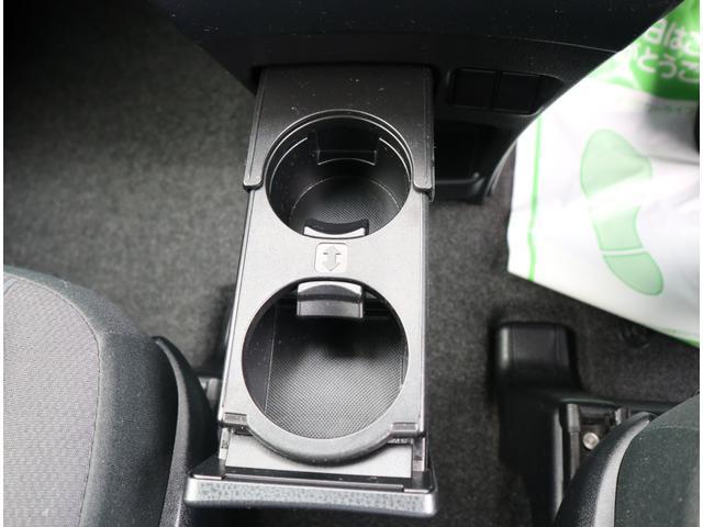X メモリーナビ Bカメラ ETC 左パワースライドドア CD DVDLED クルーズコントロール アイドリングストップ セーフティーセンス(34枚目)