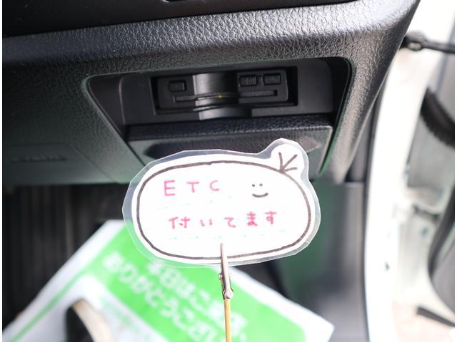 X SDナビ バックカメラ CD ワンセグTV 左パワースライドドア LEDクルコン セーフティーセンス ETC アイドリングストップ(11枚目)