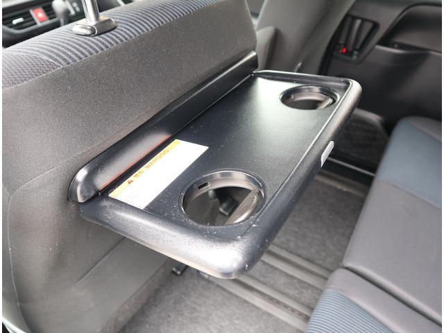X SDナビ バックカメラ CD ワンセグTV 左パワースライドドア LEDクルコン セーフティーセンス ETC アイドリングストップ(24枚目)