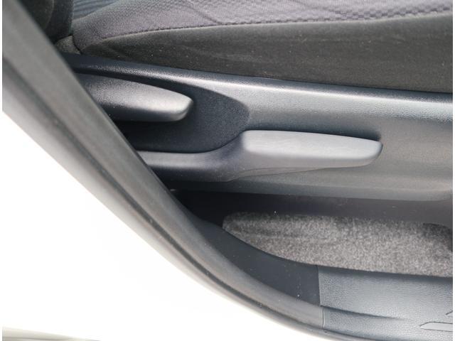 X SDナビ バックカメラ CD ワンセグTV 左パワースライドドア LEDクルコン セーフティーセンス ETC アイドリングストップ(32枚目)