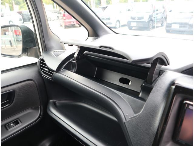 X SDナビ バックカメラ CD ワンセグTV 左パワースライドドア LEDクルコン セーフティーセンス ETC アイドリングストップ(34枚目)