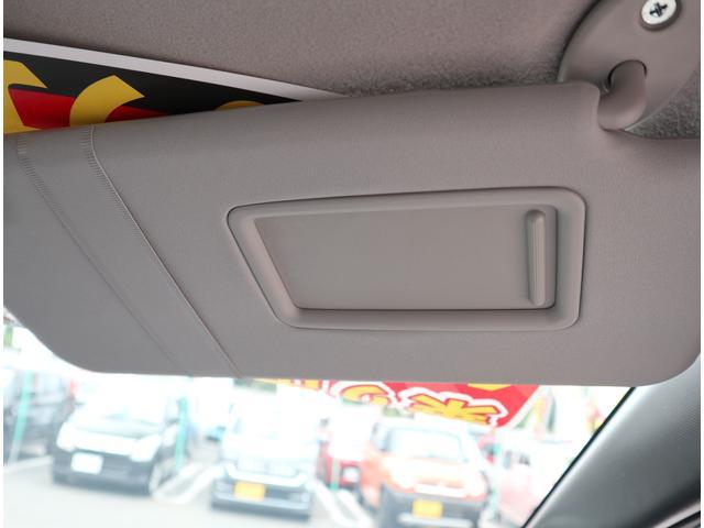 X SDナビ バックカメラ CD ワンセグTV 左パワースライドドア LEDクルコン セーフティーセンス ETC アイドリングストップ(39枚目)