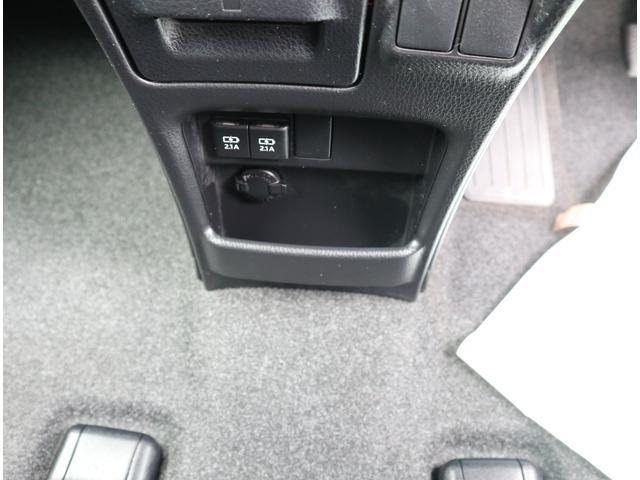 X SDナビ バックカメラ CD ワンセグTV 左パワースライドドア LEDクルコン セーフティーセンス ETC アイドリングストップ(41枚目)