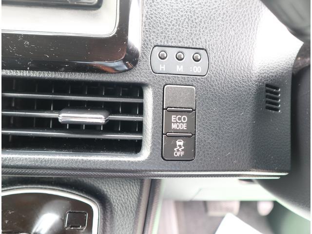 X SDナビ バックカメラ CD ワンセグTV 左パワースライドドア LEDクルコン セーフティーセンス ETC アイドリングストップ(43枚目)