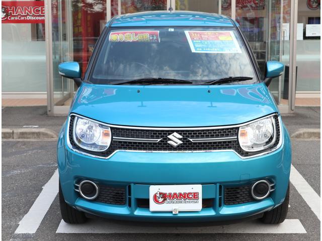 ハイブリッドMX オーディオレス アイドリングストップ デュアルカメラブレーキサポートシートヒーター(12枚目)