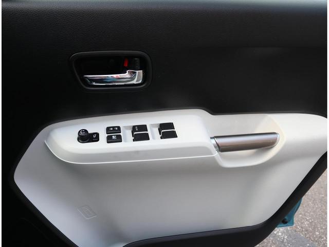 ハイブリッドMX オーディオレス アイドリングストップ デュアルカメラブレーキサポートシートヒーター(37枚目)
