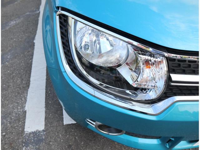 ハイブリッドMX オーディオレス アイドリングストップ デュアルカメラブレーキサポートシートヒーター(40枚目)