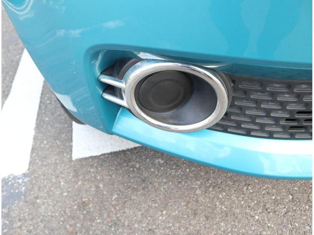 ハイブリッドMX オーディオレス アイドリングストップ デュアルカメラブレーキサポートシートヒーター(41枚目)