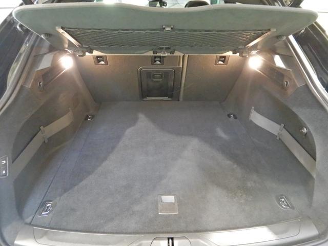 「マセラティ」「レヴァンテ」「SUV・クロカン」「千葉県」の中古車16