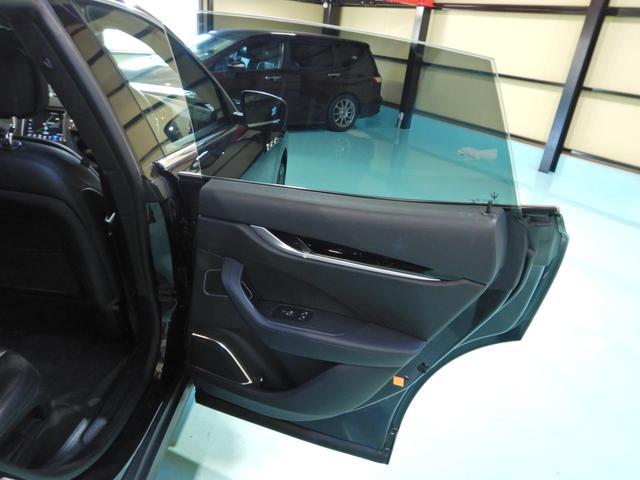 「マセラティ」「レヴァンテ」「SUV・クロカン」「千葉県」の中古車18