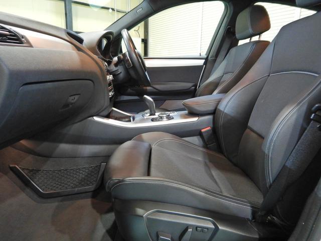 「BMW」「X4」「SUV・クロカン」「千葉県」の中古車9